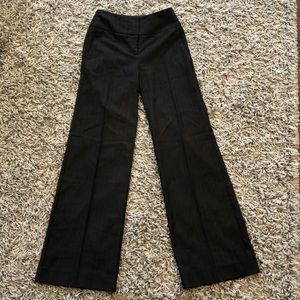 3 for 25$! Gorgeous high waisted dress pants